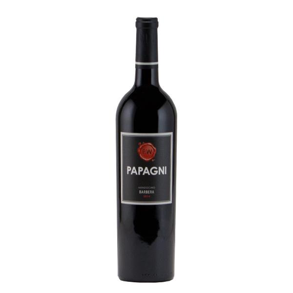 papagni-wine-barbera-2014